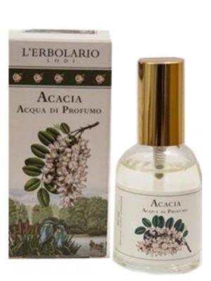 L'Erbolario Acacia L'Erbolario для женщин