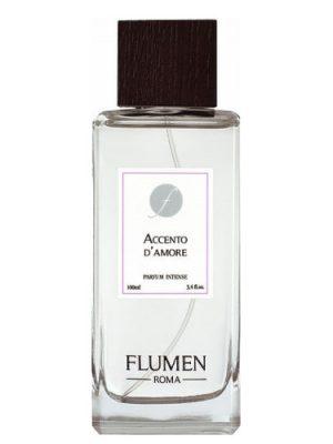 Flumen Profumi Accento d'Amore Flumen Profumi для мужчин и женщин