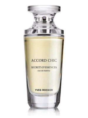 Yves Rocher Accord Chic Yves Rocher для женщин