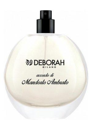Deborah Accordo di Mandorlo Ambrato Deborah для женщин