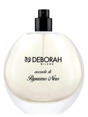 Deborah Accordo di Papavero Nero Deborah для женщин