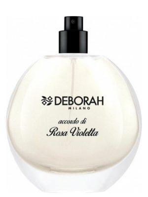 Deborah Accordo di Rosa Violetta Deborah для женщин