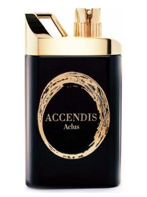 Accendis Aclus Accendis для мужчин и женщин