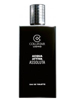 Collistar Acqua Attiva Assoluta Collistar для мужчин