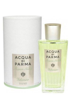 Acqua di Parma Acqua Nobile Gelsomino Acqua di Parma для женщин
