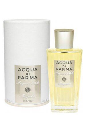 Acqua di Parma Acqua Nobile Magnolia Acqua di Parma для женщин