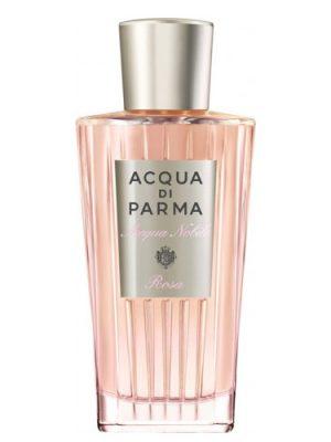 Acqua di Parma Acqua Nobile Rosa Acqua di Parma для женщин