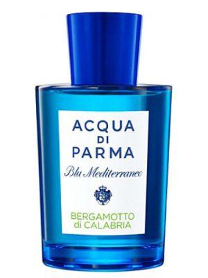 Acqua di Parma Acqua di Parma Blu Mediterraneo Bergamotto di Calabria Acqua di Parma для мужчин и женщин