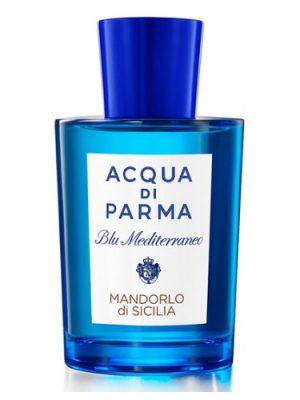 Acqua di Parma Acqua di Parma Blu Mediterraneo - Mandorlo di Sicilia Acqua di Parma для мужчин и женщин