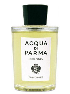 Acqua di Parma Acqua di Parma Colonia Acqua di Parma для мужчин и женщин