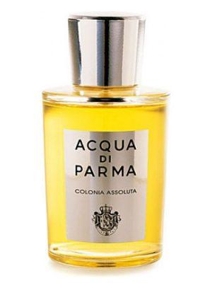 Acqua di Parma Acqua di Parma Colonia Assoluta Acqua di Parma для мужчин и женщин