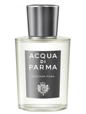 Acqua di Parma Acqua di Parma Colonia Pura Acqua di Parma для мужчин и женщин