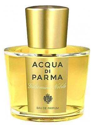 Acqua di Parma Acqua di Parma Gelsomino Nobile Acqua di Parma для женщин