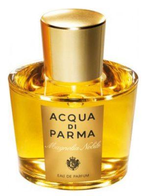 Acqua di Parma Acqua di Parma Magnolia Nobile Acqua di Parma для женщин