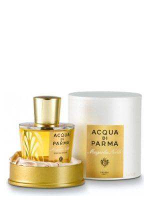 Acqua di Parma Acqua di Parma Magnolia Nobile Special Edition Acqua di Parma для женщин
