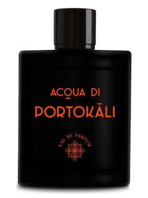 Acqua di Portokali Acqua di Portokali Eau de Parfum Acqua di Portokali для мужчин и женщин