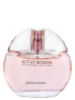 Chris Adams Active Woman Chris Adams для женщин