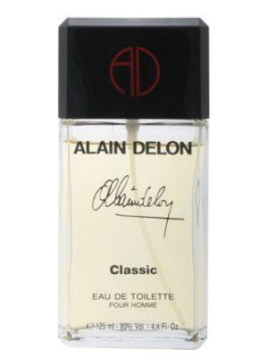 Alain Delon Ad Alain Delon Classic Alain Delon для мужчин