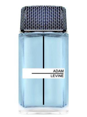Adam Levine Adam Levine for Men Adam Levine для мужчин