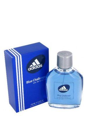 Adidas Adidas Blue Challenge Adidas для мужчин