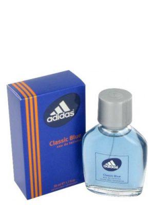 Adidas Adidas Classic Blue Adidas для мужчин