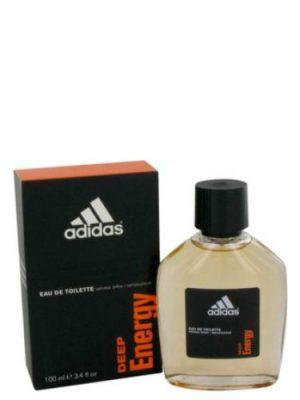 Adidas Adidas Deep Energy Adidas для мужчин