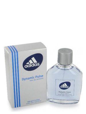 Adidas Adidas Dynamic Pulse Adidas для мужчин