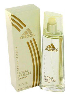 Adidas Adidas Floral Dream Adidas для женщин