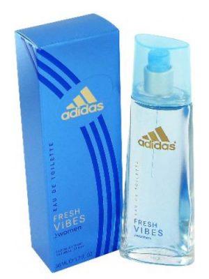 Adidas Adidas Fresh Vibes Adidas для женщин