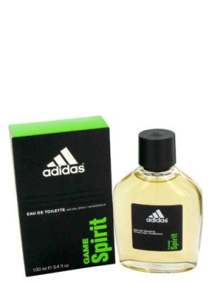 Adidas Adidas Game Spirit Adidas для мужчин
