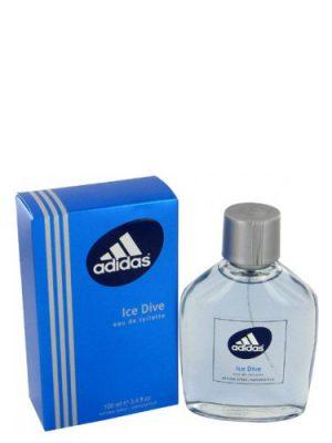 Adidas Adidas Ice Dive Adidas для мужчин