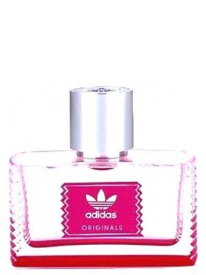 Adidas Adidas Originals pour Femme Adidas для женщин