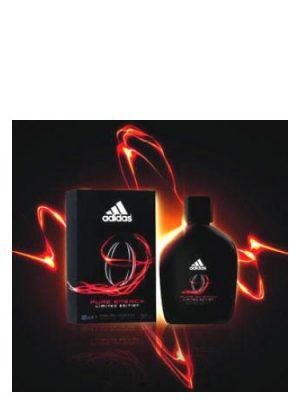 Adidas Adidas Pure Energy Adidas для мужчин