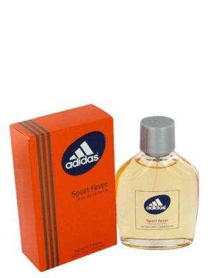 Adidas Adidas Sport Fever Adidas для мужчин