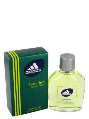 Adidas Adidas Sport Field Adidas для мужчин