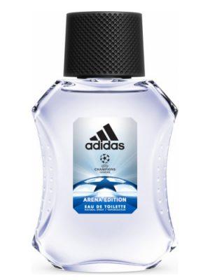 Adidas Adidas UEFA Champions League Arena Edition Adidas для мужчин