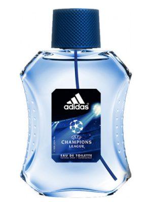 Adidas Adidas UEFA Champions League Edition Adidas для мужчин