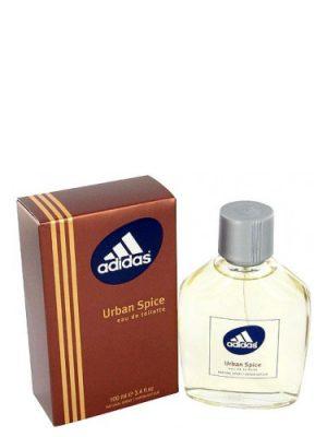 Adidas Adidas Urban Spice Adidas для мужчин