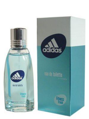 Adidas Adidas Woman Fitness Fresh Adidas для женщин