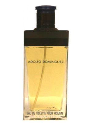 Adolfo Dominguez Adolfo Dominguez Adolfo Dominguez для мужчин