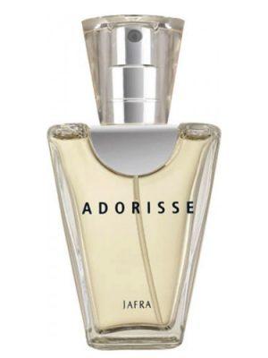 JAFRA Adorisse JAFRA для женщин