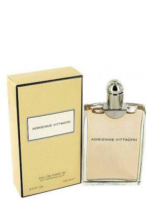 Adrienne Vittadini Adrienne Vittadini Adrienne Vittadini для женщин