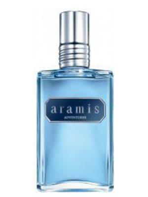 Aramis Adventurer Aramis для мужчин