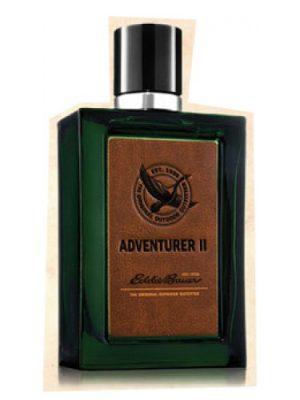 Eddie Bauer Adventurer II Eddie Bauer для мужчин