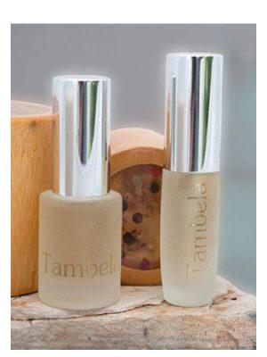 Tambela Natural Perfumes Aerhart Tambela Natural Perfumes для мужчин и женщин