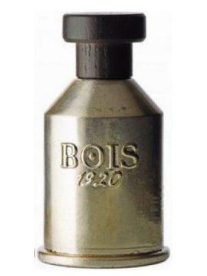 Bois 1920 Aethereus Bois 1920 для мужчин и женщин