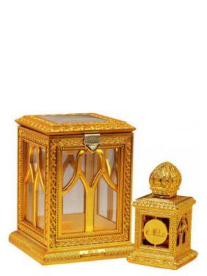 Al Haramain Perfumes Affaf Al Haramain Perfumes для женщин