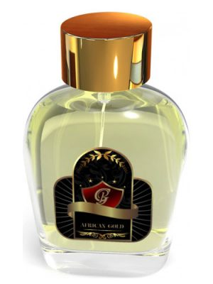 Pure Gold Perfumes African Gold Pure Gold Perfumes для мужчин и женщин