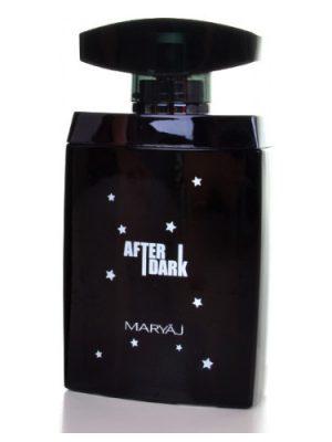 Maryaj After Dark Maryaj для мужчин