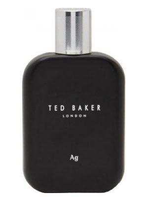 Ted Baker Ag Ted Baker для мужчин